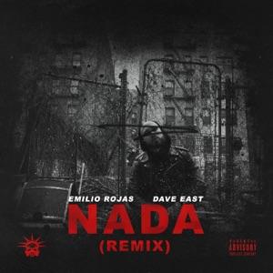 Nada (Remix) - Single Mp3 Download