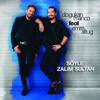 Doğukan Manço - Zalim Sultan (feat. Emre Altuğ) artwork