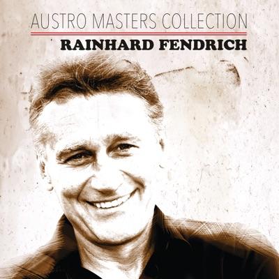Austro Masters Collection - Rainhard Fendrich