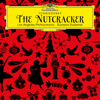 Los Angeles Philharmonic & Gustavo Dudamel - Tchaikovsky: The Nutcracker, Op. 71, TH 14 (Live at Walt Disney Concert Hall, Los Angeles 2013)  artwork