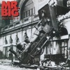 To Be with You by Mr. Big