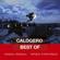 Face à la mer (feat. Passi) - Calogero & Passi