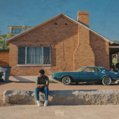 Suncity (feat. Empress Of) - Khalid