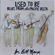 Used to Be: Blues from the Pacific Delta (For Bill Monroe) - Various Artists