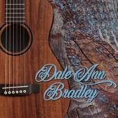 Dale Ann Bradley - One More River