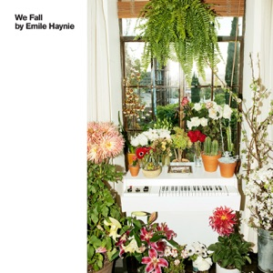 Emile Haynie - Fool Me Too feat. Nate Ruess