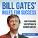 Eric Mortimer - Bill Gates' Rules for Success: How to Become Unstoppable in Business and Life (Unabridged)