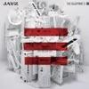 JAY-Z - Empire State of Mind feat Alicia Keys Song Lyrics