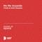 No Me Acuerdo (mixman_dj Unofficial Remix) [Thalía & Natti Natasha] - Single