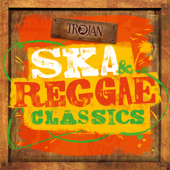 54-46 Was My Number - The Maytals