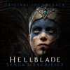 Hellblade: Senua's Sacrifice (Original Soundtrack) - David Garcia