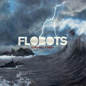 Flobots - Airplane Mode