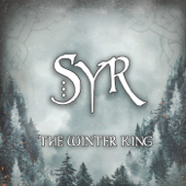 The Winter King-SYR