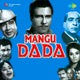 Mangu Dada Original Motion Picture Soundtrack Single