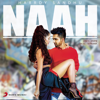 Harrdy Sandhu - Naah artwork