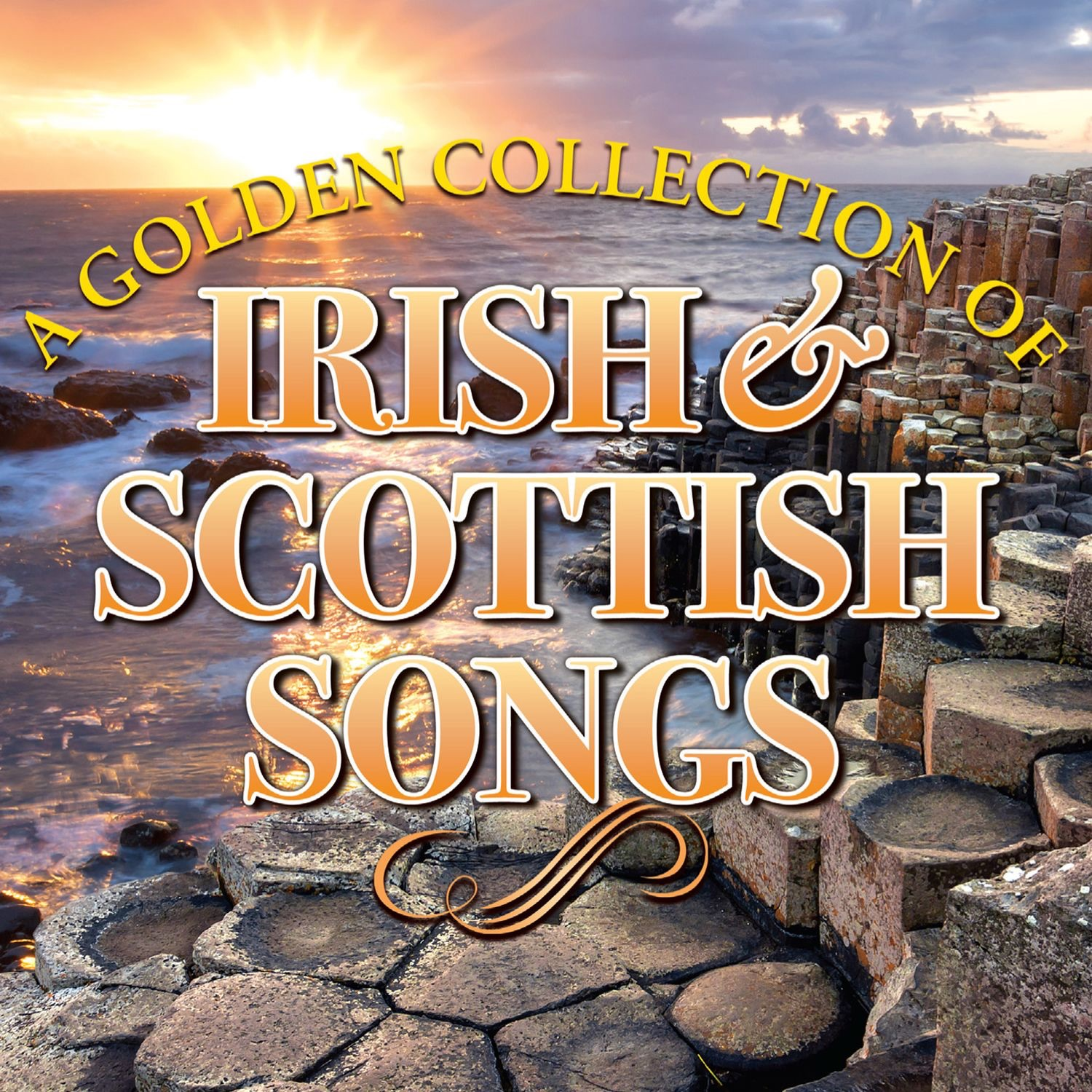 download mp3 irish music