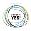 Deep FM - Yes (The Album) kunstwerk