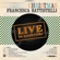 You're Here (Live) - Francesca Battistelli