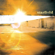 Alive In This Moment - Starfield