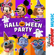 Halloveen - Cast - Disney Junior