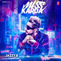 Miss Karda - Single