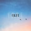 Patrik Herman - Free (feat. Julie Seechuk) artwork