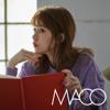 Hatsukoiwaitsumokimito - MACO