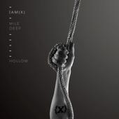 Mile Deep Hollow EP-IAMX