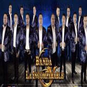 Reflejos De Mi Espejo-Banda la incomparable de Tito Soto