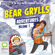 Bear Grylls - Bear Grylls Adventures: Volume 1: Blizzard Challenge & Desert Challenge - Bear Grylls Adventures Book 1 (Unabridged)