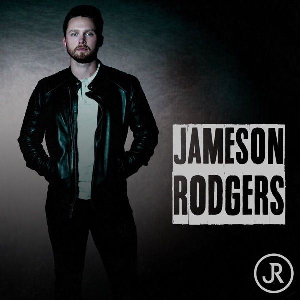 Jameson Rodgers - Some Girls