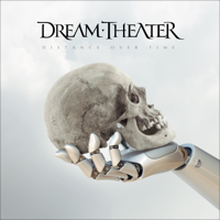Fall into the Light-Dream Theater