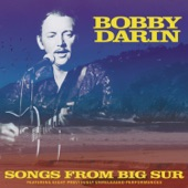 Bobby Darin - Everywhere I Go