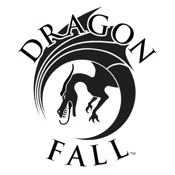 Dragon Droppings, the Dragon-Fall Podcast