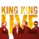 King King - Live