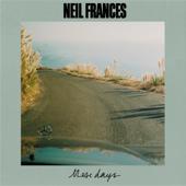 These Days - NEIL FRANCES