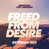 Drenchill - Freed from Desire (feat. Indiiana) [Extended Mix] artwork