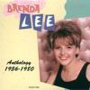 Brenda Lee - I'm Sorry (Single Version) artwork