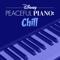 Disney Peaceful Piano - Disney Peaceful Piano: Chill