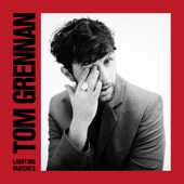 Tom Grennan - Found What I've Been Looking For