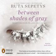 Between Shades of Gray (Unabridged)