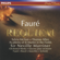 Requiem, Op. 48: IV. Pie Jesu - Sylvia McNair, Sir Neville Marriner, Academy of St. Martin in the Fields & John Birch