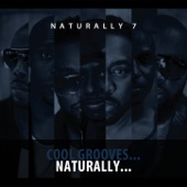 Cool Grooves...Naturally