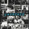 Hansa Session - EP - CHVRCHES
