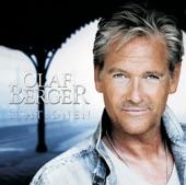 Olaf Berger - Echt