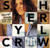 Sheryl Crow - Strong Enough artwork