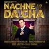 Nachne da Cha feat AMAN HAYER Single