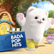 Kids Pop Hits - Badanamu - Badanamu