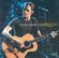 Bryan Adams - MTV Unplugged: Bryan Adams