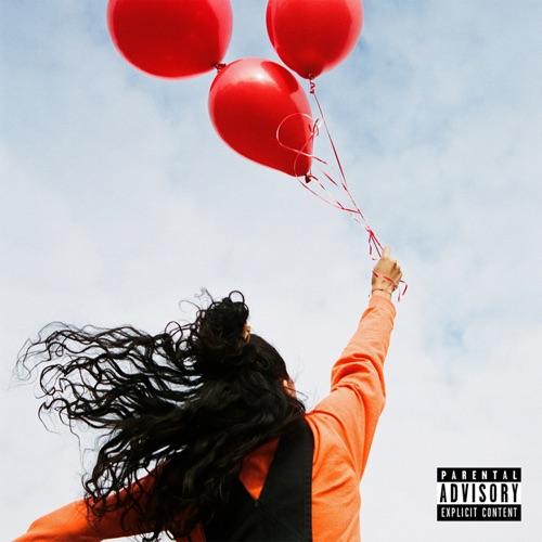 Jessie Reyez - Figures, a Reprise (feat. Daniel Caesar) - Single